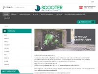 scooteraccessoires.nl