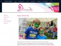 happyschmink.nl
