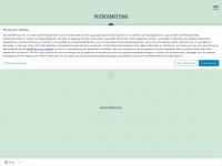 putbosmeeting.wordpress.com