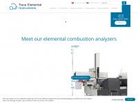 teinstruments.com