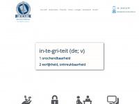 amf-recherche.nl