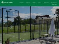 Lundsbergsskola.se - Lundsbergs Skola | Internatskola grundad 1896