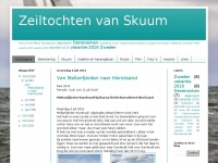 sy-skuum.blogspot.com