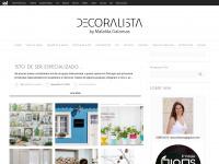 decoralista.pt