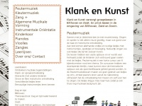 klankenkunst.nl