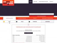 uwhuisaanhuisfolders.nl