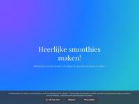 smoothiesmaken.com