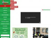 aktiegroepoudewesten.nl