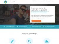 conversieheld.nl