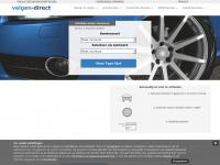 velgen-direct.nl