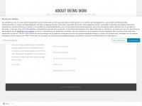 aboutbeingmom.wordpress.com