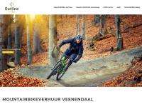 mountainbikeverhuurveenendaal.nl