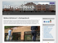 rotaractdb.nl