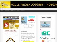 hollewegenjogging.be