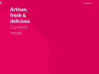 conveni.nl