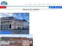immomatch.com