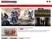 nieuwsbladschaapskooi.nl