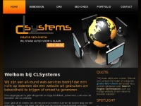 clsystems.nl