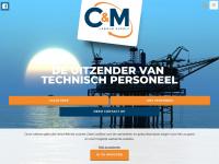 cm-laboursupply.nl