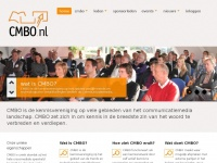 CMBO.nl - media kennisvereniging