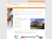 cmccollectief.nl