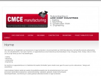 cmcemanufacturing.nl