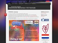 cmk1912.nl