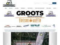 meteoor-assen-roden.nl