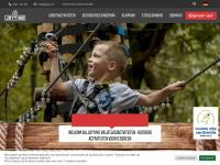 Actief in Drenthe | Joytime Vrijetijdsactiviteiten Grolloo