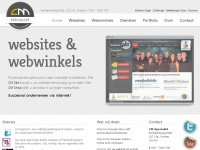 cmspecialist.nl