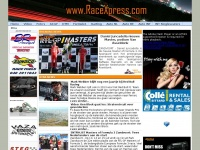 racexpress.com