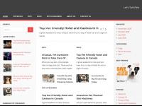 glowdoggie.ca