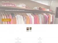 sartoriafashion.nl