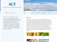 act-products.nl