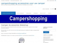 campershopping.nl