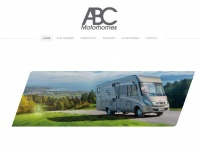 abcmobile.be