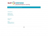 slot-synthese.nl