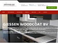 giessen-woodcoat.nl