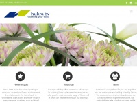 Home – Hukra.com - Flowering your world