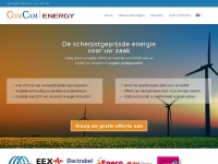 comcamenergy.com