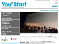 youthstart.be