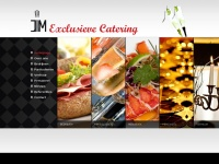 exclusieve-catering.nl