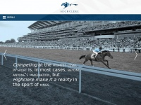 Highclereracing.co.uk - Racehorse Ownership | Highclere Thoroughbred Racing