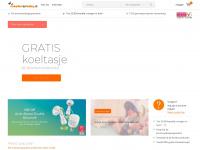 moederenbaby.nl