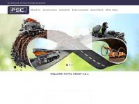 pscgroup-lb.com