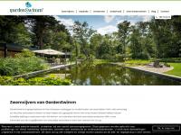 gardenswimm.nl