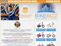 Bikebizz.nl - Bike Bizz - Home