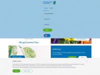 heemskerkflowers.com
