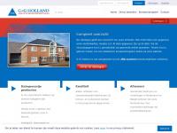 ggholland.nl