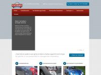 schalkersautoschade.nl